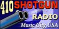 410 Shotgun Radio